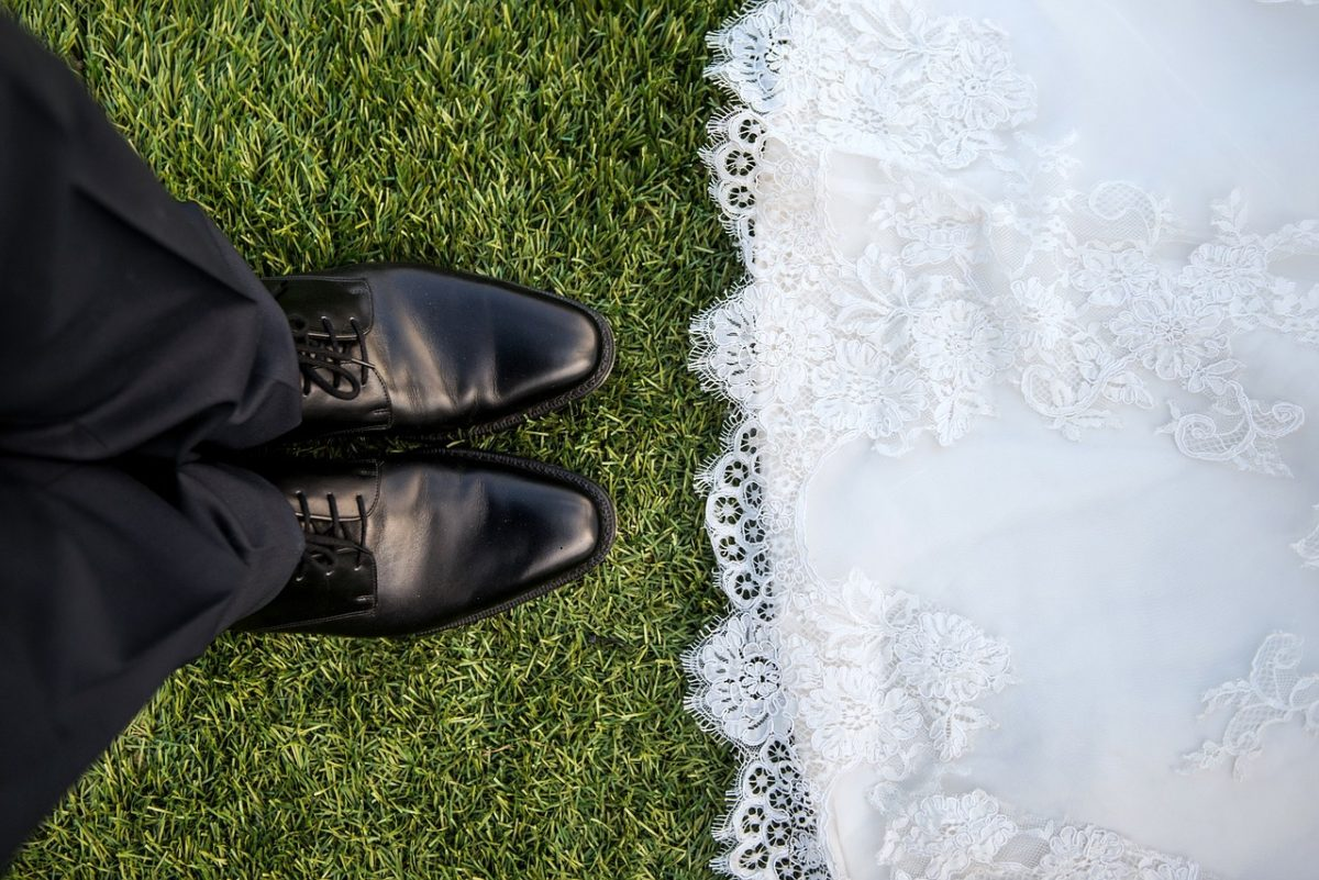 Szczególna uroczystość weselna – jak się do niej odpowiednio przygotować