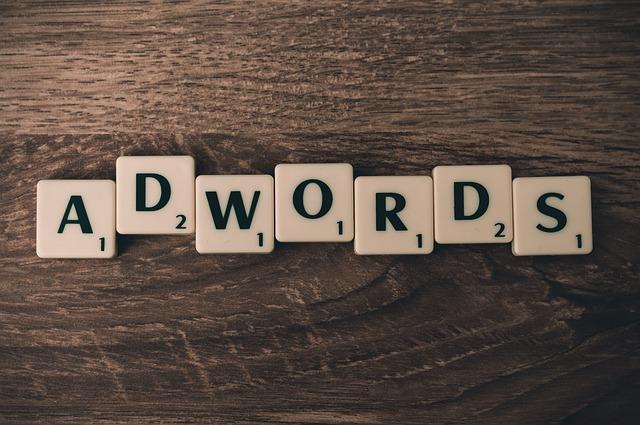 Znawca  w dziedzinie kampani Adwords odciąży i dopasuje przydatną strategie do twojego biznesu.